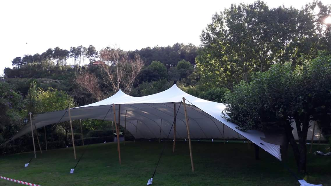 Creative-Stretch-Tents (11)