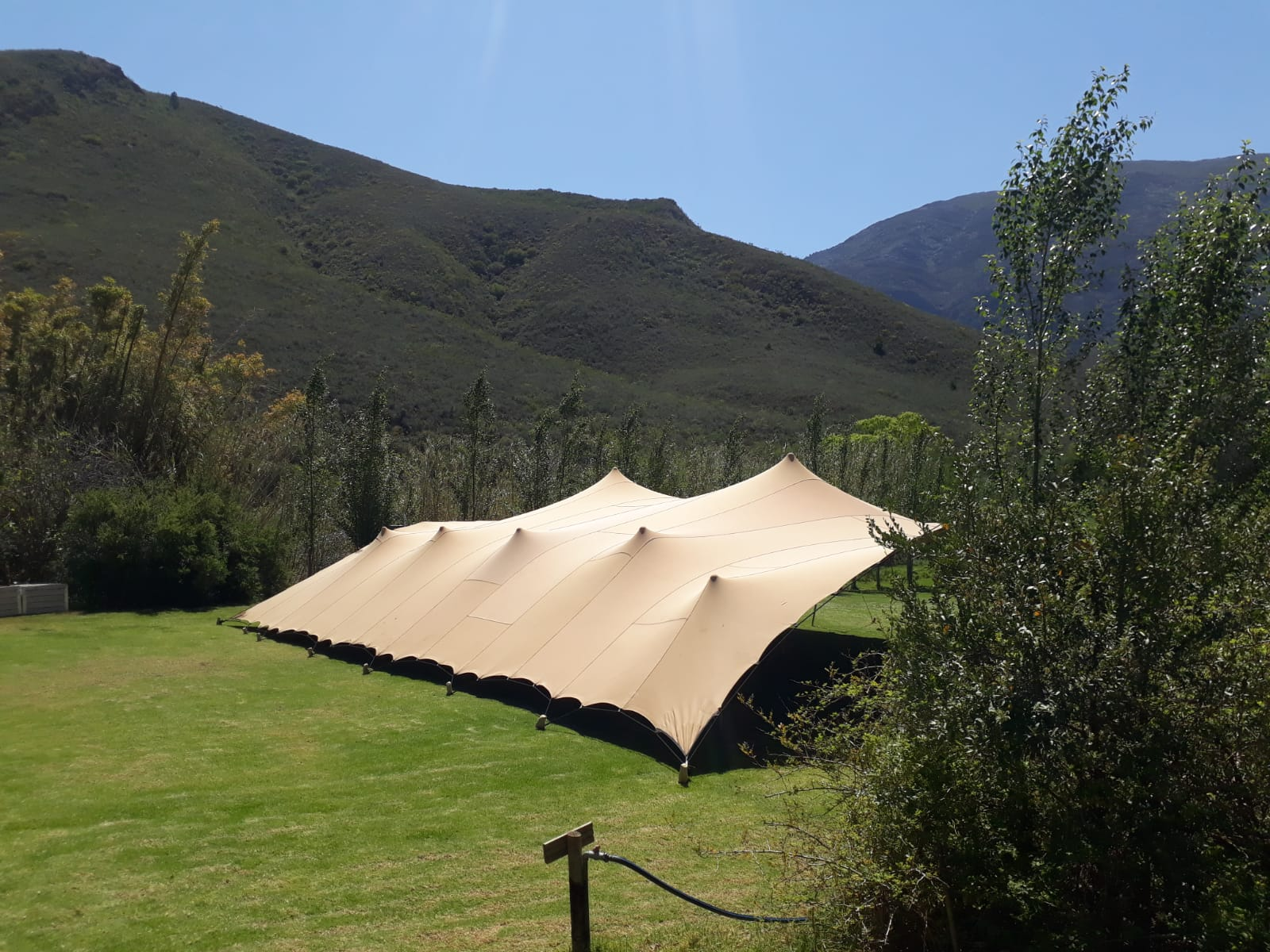 Creative-Stretch-Tents (13)