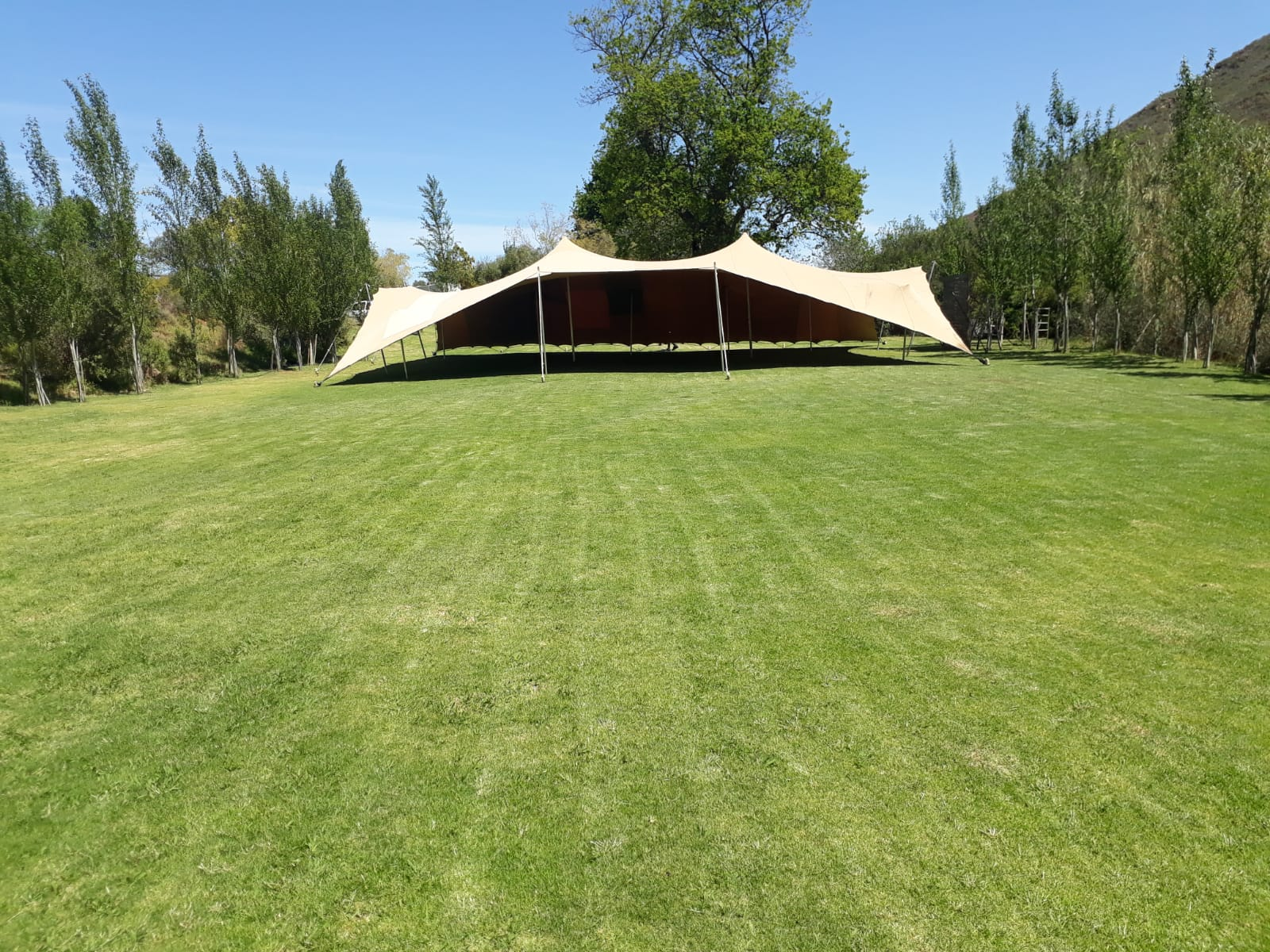 Creative-Stretch-Tents (14)