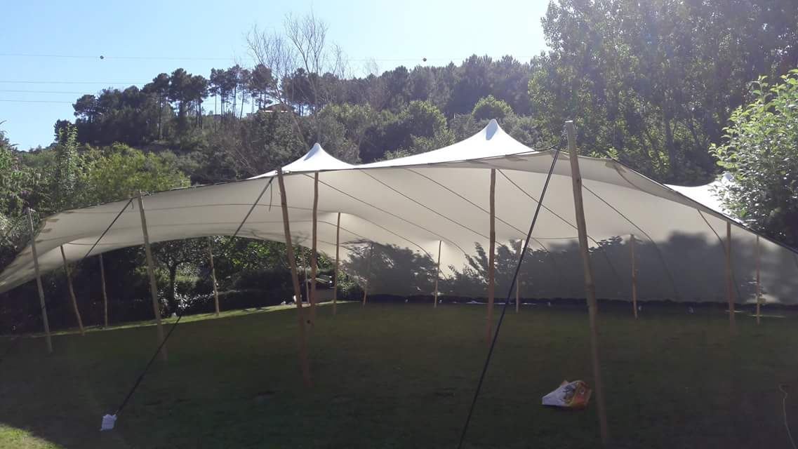 Creative-Stretch-Tents (17)