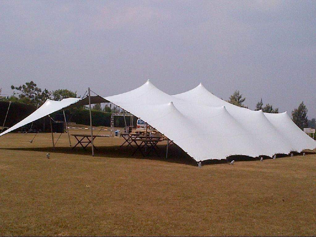 Creative-Stretch-Tents (18)