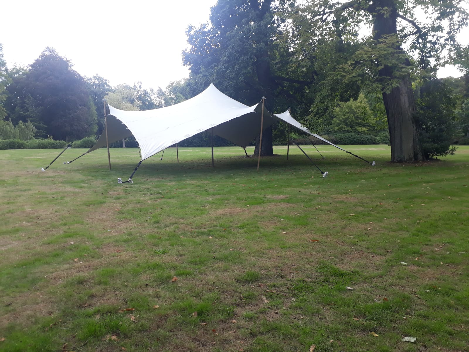 Creative-Stretch-Tents (21)