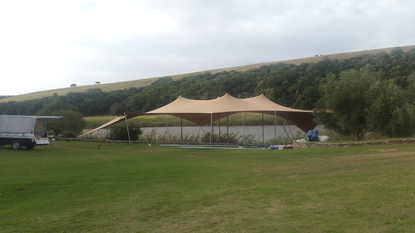 Creative-Stretch-Tents (25)