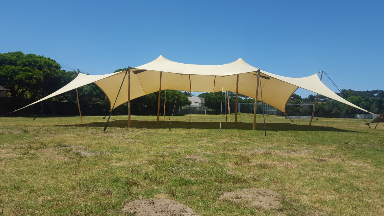 Creative-Stretch-Tents (33)